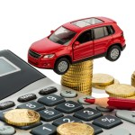 make money with your car taxes