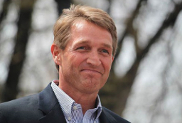 senators worth less than bernie sanders jeff flake