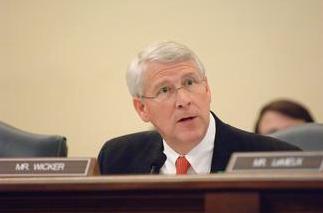 senators worth less than bernie sanders roger wicker
