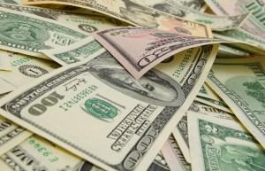 use cash spend less cash