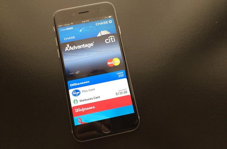 Apple-Pay224-759x500