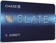 best balance transfer cards chase slate