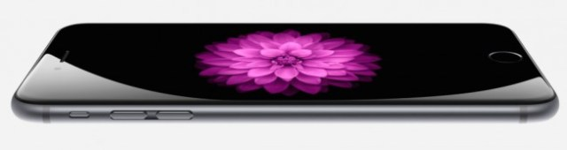 iphone 6s dont buy get earlier