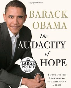 obama net worth books