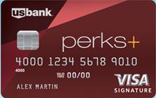 us banks perks best balance transfer cards