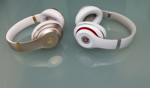 Dr Dre Net Worth Beats by Dre