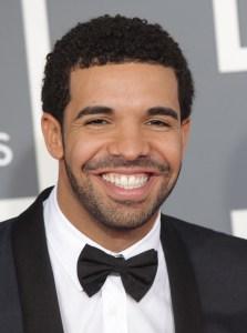 Drake Net Worth Facts
