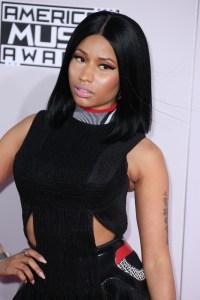 Nicki Minaj Net Worth from Investments