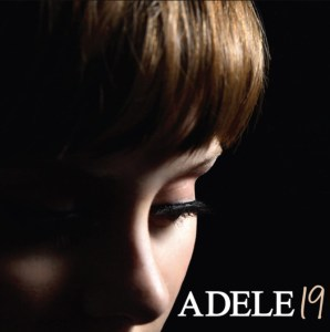Taxes Expenses Adele Net Worth
