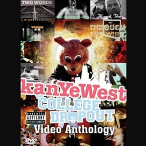 kanye west net worth college dropout