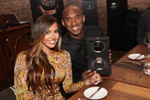kobe bryant net worth divorce