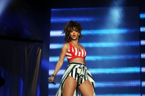 rihanna net worth facts