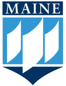 Best Time to Sell Used Textbooks UMaine