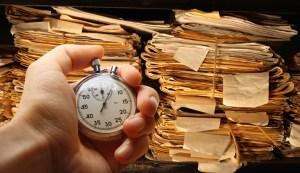 Choose Investment Advisor Based on Track Record