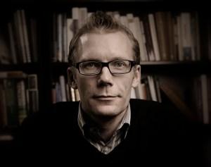 Erik Angner Investor Advisor Overconfidence