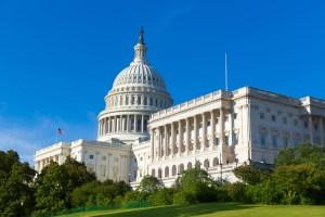 Net Worth Congress