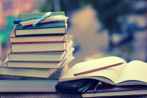 When to sell used textbooks
