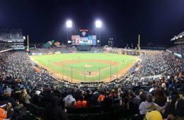 baseball-minimum-wage