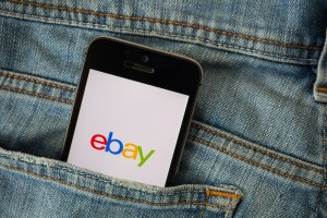 eBay Black Friday Apple Deals