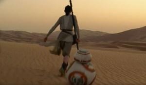 Daisy Ridley Earnings Star Wars