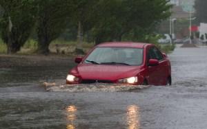 Flood cost 2014 Michigan