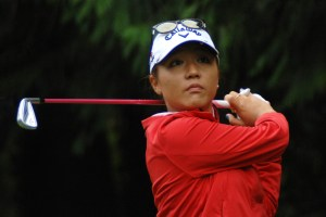 Lydia Ko Earnings Worth