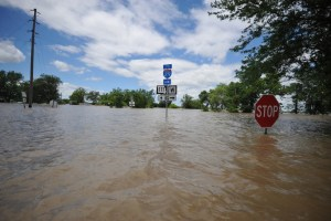 Missouri Flood Damage Cost
