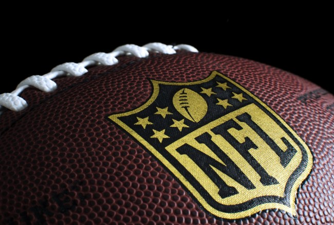 NFL Player Money