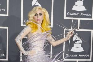 About Lady Gaga Net Worth