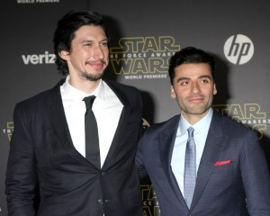 Adam Driver Star Wars Money and Net Worth