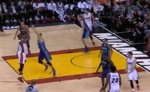 Chris Bosh Highest NBA Salary