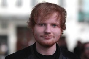 Ed Sheeran Net Worth Data