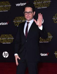 How Much Money J J Abrams Star Wars