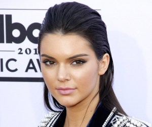 Kendall Jenner Net Worth Social Media Marketing