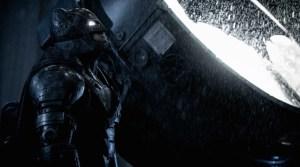 batman v superman movie money