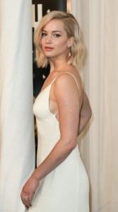 Jennifer Lawrence Net Worth - Money Nation
