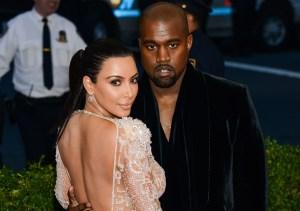 Divorce and Kanye West Net Worth