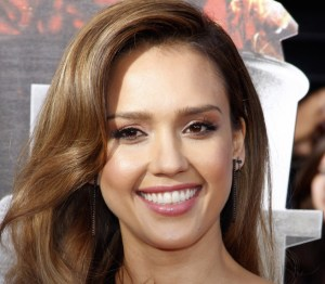 Jessica Alba Net Worth Facts