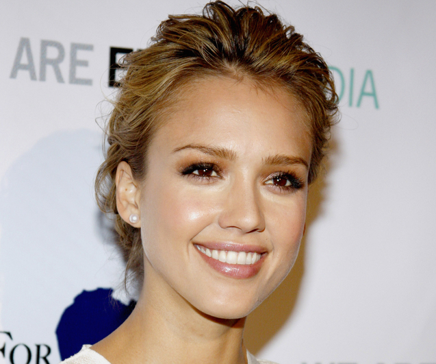 Jessica Alba Net Worth - Money Nation Jessica Alba Net Worth
