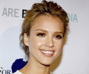 Jessica Alba Net Worth Source