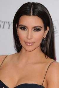 Kim Kardashian Net Worth Chicken Egg
