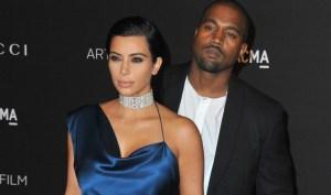 Kim Kardashian Net Worth Facts
