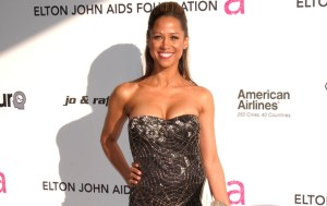 Stacey Dash Net Worth Timeline