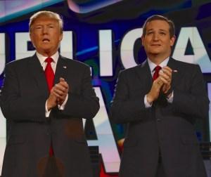 Ted Cruz Net Worth Comparisons