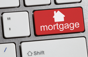 Trust Rocket Mortgage Lawsuit