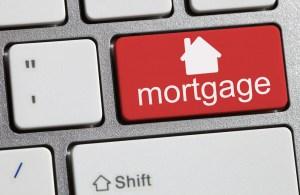 Trust Rocket Mortgage Lawsuit