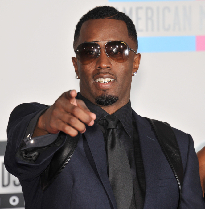 concerts and diddy net worth