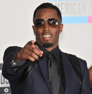 Diddy net worth from concerts