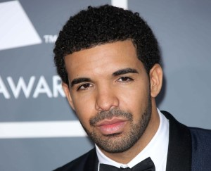 How much money Drake per year from concerts