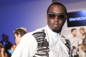 Singles and Diddy net worth